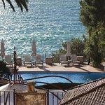 Salles Hotel & Spa Cala del Pi Foto