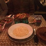 Photo of Restaurant Le Tagine