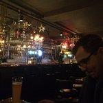 Photo of Manzo's Bar-Bistro