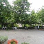 Photo of Terme