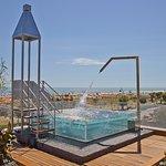 Photo de Hotel Corallo Rimini