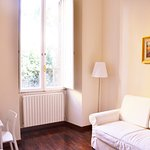 Photo of Colosseo B&B