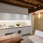 Foto de Il Vicolo Residence Aparthotel Verona