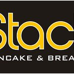 Stacked Pancake & Breakfast House