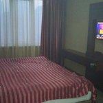 Photo of Grand Aiser Hotel