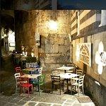 Photo of Taverna degli Apostoli