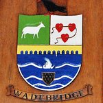 All in Wadebridge