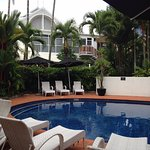 Photo de The Hotel Cairns