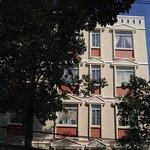 Kim Khanh Hotel