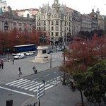 Foto de InterContinental Porto - Palácio das Cardosas