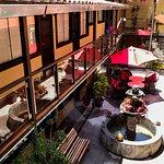 Hotel Royal Qosqo Foto