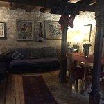 Photo of Hedonist Hostel Belgrade