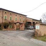 Photo of Agriturismo Il Bosso