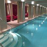 Photo of La Reserve Paris - Hotel and Spa