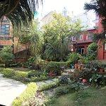 Photo of Kathmandu Garden House