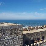 Photo de Il mare