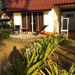 Good Days Lanta Beach Resort Image