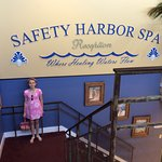 Safety Harbor Resort and Spa Aufnahme