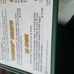 TA_IMG_20161212_084725_large.jpg