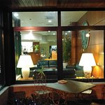 Photo of Eurogarden Hotel