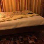 Photo de Mombasa Beach Hotel