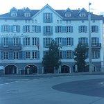 Photo of Hotel Chur