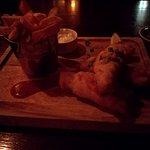 Photo de Tom Sheridan's Bar and Restaurant