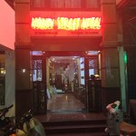 Photo of Hanoi Street Hotel
