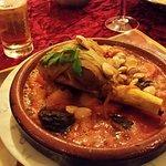 Photo de Restaurant L'Atlas