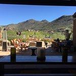 Photo of Ritz-Carlton Dove Mountain - Cayton's