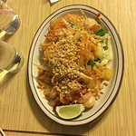 Photo de Nit's Thai Food