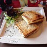 Photo of Matinee Restaurant