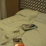 Photo of Hotel GIT Casablanca