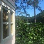 Photo de Disney's Old Key West Resort