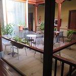 Photo of Hotel Rural Casa los Herrera