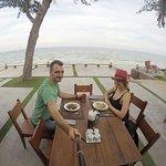 Baan Talay Dao Resort Foto