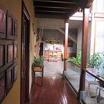 Hotel Rural Casa los Herrera