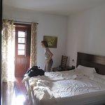 Hotel Rural Casa los Herrera Foto