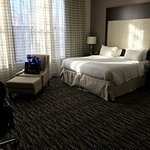 Foto di Fairfield Inn & Suites Keene Downtown