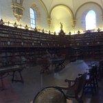 Universidad de Salamanca Foto