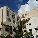 Foto di Hotel Carasco