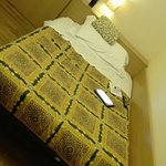 Photo de Hotel La Selva