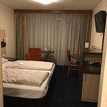 Foto Acora Hotel Und Wohnen Bochum