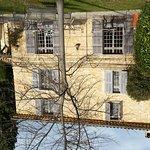 Foto de Hotel du Clos
