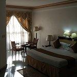 Photo of Hotel Sojovalo