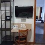 Billede af Garibaldi Business Hotel