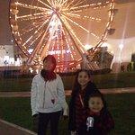 Foto di Hilton Long Beach
