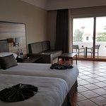 صورة فوتوغرافية لـ فندق نادي ريو تيكيدا دوناس