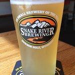 Snake River Brewing Foto