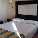 Photo de Abba Burgos Hotel